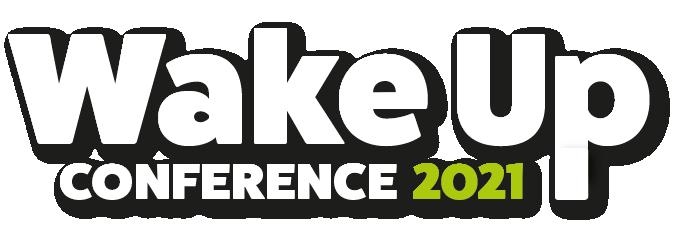 WakeUpConference
